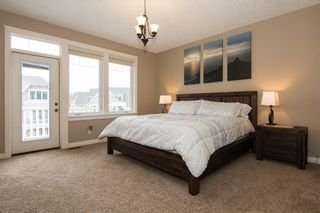 Photo 19: 231 COOPERS Hill SW: Airdrie Detached for sale : MLS®# A1085378