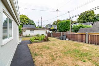 Photo 3: 1516 SEMLIN Drive in Vancouver: Grandview Woodland House for sale (Vancouver East)  : MLS®# R2607064
