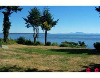 Photo 4: MLS #2319073: House for sale (Crescent Beach/Ocean Park)  : MLS®# 2319073