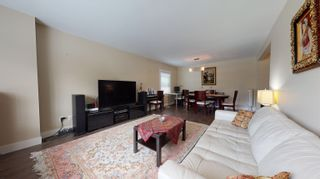 Photo 3: 41 E KING EDWARD Avenue in Vancouver: Main House for sale (Vancouver East)  : MLS®# R2618907