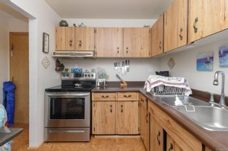 Photo 10: 312 69 Gorge Rd in : SW West Saanich Condo for sale (Saanich West)  : MLS®# 884333