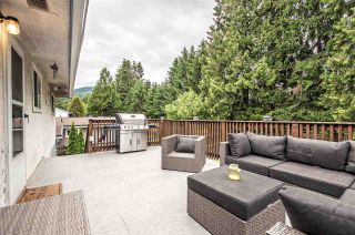 Photo 9: 3812 RICHMOND Street in Port Coquitlam: Lincoln Park PQ House for sale : MLS®# R2174162