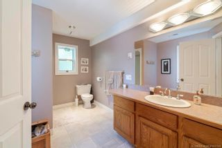 Photo 40: 4251 Justin Road, in Eagle Bay: House for sale : MLS®# 10191578