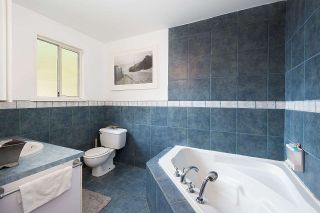 Photo 8: 4175 UNION Street in Burnaby: Willingdon Heights House for sale (Burnaby North)  : MLS®# R2378787
