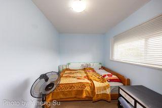 Photo 12: 12638 113 Avenue in Surrey: Bridgeview House for sale (North Surrey)  : MLS®# R2613963