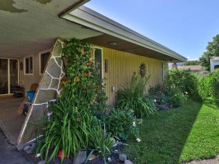 Photo 5: 388 MCGILL ROAD in Kamloops: Sahali House for sale : MLS®# 163138
