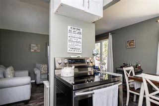 Photo 10: 11 Nolin Avenue in Winnipeg: House for sale : MLS®# 202121714