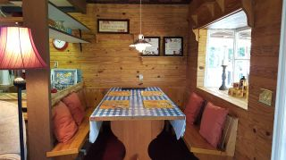"Photo 6: Lot 36 KEATS CAMP: Keats Island House for sale in ""Keats Camp (Keats Landing)"" (Sunshine Coast)  : MLS®# R2384040"