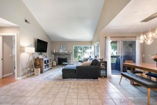 Photo 1: MISSION VALLEY Condo for sale : 3 bedrooms : 10325 CAMINITO CUERVO #207 in San Diego