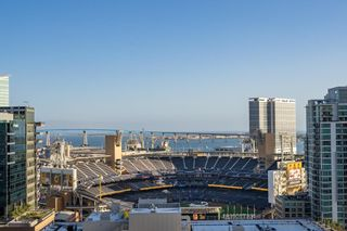 Photo 33: DOWNTOWN Condo for sale : 2 bedrooms : 800 The Mark Ln #2006 in San Diego