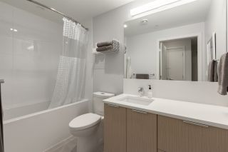 """Photo 18: 507 5085 MAIN Street in Vancouver: Main Condo for sale in """"EASTPARK"""" (Vancouver East)  : MLS®# R2529588"""