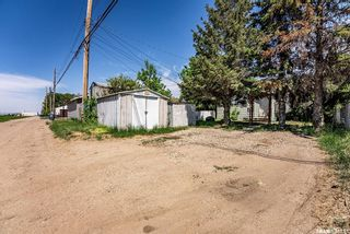 Photo 19: 1435 1st Avenue North in Saskatoon: Kelsey/Woodlawn Residential for sale : MLS®# SK860074