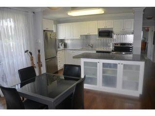 Photo 7: 72 Quail Ridge Road in WINNIPEG: Westwood / Crestview Condominium for sale (West Winnipeg)  : MLS®# 1318933