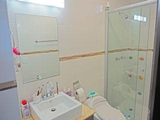 Photo 75: Elevation Tower - 3 bedroom 3.5 bathroom