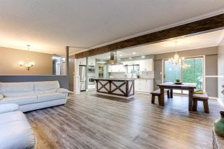 Photo 5: 46601 ELGIN Drive in Chilliwack: Fairfield Island House for sale : MLS®# R2586821