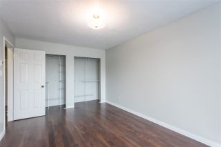 "Photo 23: 18 20229 FRASER Highway in Langley: Langley City Condo for sale in ""Langley Place"" : MLS®# R2489636"
