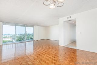 Photo 8: HILLCREST Condo for sale : 3 bedrooms : 3635 7th Ave #8E in San Diego