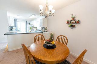 Photo 13: 22 Chaldecott Cove in Winnipeg: Richmond West Residential for sale (1S)  : MLS®# 202120469