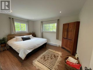 Photo 34: 234 Mowat Drive in St. Andrews: House for sale : MLS®# NB058712