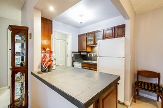 Photo 13: 302 1066 E 8TH Avenue in Vancouver: Mount Pleasant VE Condo for sale (Vancouver East)  : MLS®# R2625360