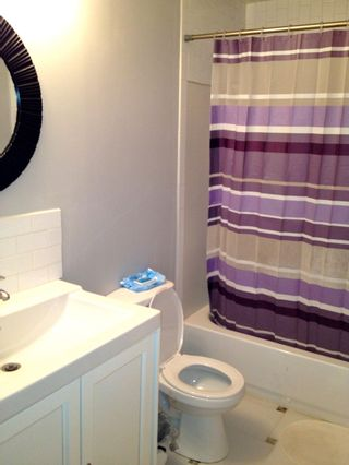 Photo 16: 27 Selkirk Place: Leduc House for sale : MLS®# E3343922