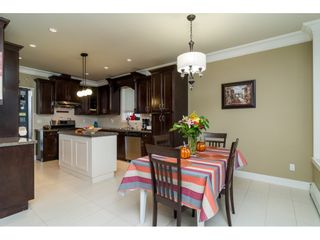 Photo 12: 19418 72A Avenue in Surrey: Clayton House for sale (Cloverdale)  : MLS®# R2106824