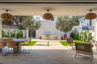 Photo 10: CORONADO VILLAGE House for sale : 5 bedrooms : 370 Glorietta Blv in Coronado