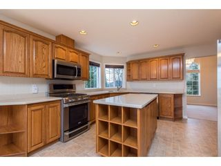 "Photo 10: 36042 EMPRESS Drive in Abbotsford: Abbotsford East House for sale in ""Regal Peak Estates"" : MLS®# R2517086"