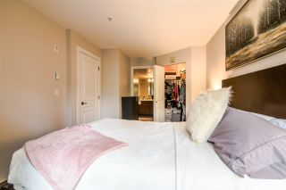"""Photo 16: 210 4768 BRENTWOOD Drive in Burnaby: Brentwood Park Condo for sale in """"THE HARRIS AT BRENTWOOD GATE"""" (Burnaby North)  : MLS®# R2365222"""