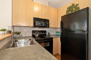 "Photo 7: PH1 1503 W 65TH Avenue in Vancouver: S.W. Marine Condo for sale in ""THE SOHO"" (Vancouver West)  : MLS®# R2473530"