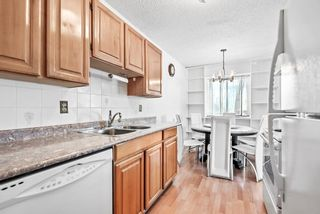 Photo 7: 305 725 COMMERCIAL DRIVE in Vancouver: Hastings Condo for sale (Vancouver East)  : MLS®# R2619127