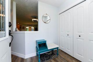 Photo 17: B 2691 Tater Pl in : CV Courtenay City Half Duplex for sale (Comox Valley)  : MLS®# 879260