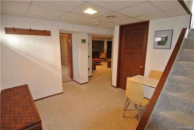 Photo 15: Photos: 410 Cabana Place in Winnipeg: Residential for sale (2A)  : MLS®# 1810085