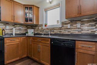 Photo 10: 110 1303 Richardson Road in Saskatoon: Hampton Village Residential for sale : MLS®# SK870423