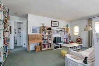 Photo 13: 489 St Joseph Avenue West in St Pierre-Jolys: R17 Residential for sale : MLS®# 202007491