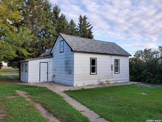 Photo 15: 1018 Railway Avenue in Rosthern: Residential for sale : MLS®# SK870964
