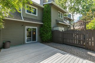 Photo 27: 34 6503 RANCHVIEW Drive NW in Calgary: Ranchlands Row/Townhouse for sale : MLS®# A1018661