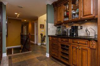 "Photo 6: 31150 POLAR Avenue in Abbotsford: Bradner House for sale in ""POLAR ESTATES"" : MLS®# R2142628"
