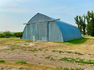 Photo 9: Unvoas Farm in Swift Current: Farm for sale (Swift Current Rm No. 137)  : MLS®# SK864766