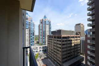 Photo 13: 1207 930 6 Avenue SW in Calgary: Downtown Commercial Core Apartment for sale : MLS®# A1144566