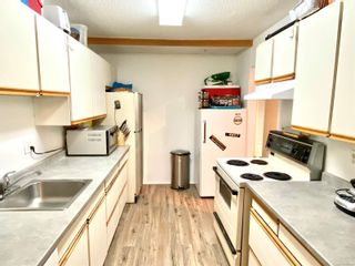 Photo 6: 219 1005 McKenzie Ave in : SE Quadra Condo for sale (Saanich East)  : MLS®# 883066