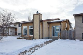 Photo 2: 4314 38 Street in Edmonton: Zone 29 House for sale : MLS®# E4225194
