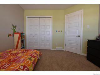 Photo 23: 4313 GUSWAY Street in Regina: Single Family Dwelling for sale (Regina Area 01)  : MLS®# 600709