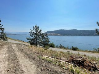 Photo 5: 8800 Tronson Road, in Vernon: Vacant Land for sale : MLS®# 10236093