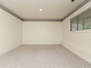Photo 46: 4981 Childs Rd in COURTENAY: CV Courtenay North House for sale (Comox Valley)  : MLS®# 840349