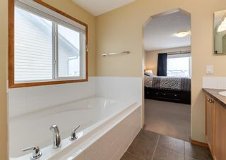 Photo 27: 810 Kincora Bay NW in Calgary: Kincora Detached for sale : MLS®# A1097009