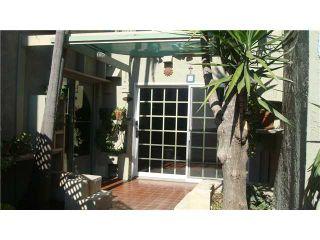 Photo 9: TIERRASANTA Condo for sale : 4 bedrooms : 5228 Marigot in San Diego