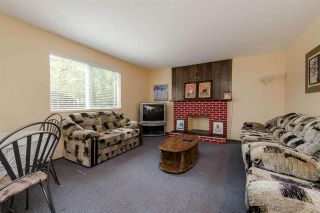 Photo 12: 33425 KILDARE Terrace in Abbotsford: Poplar House for sale : MLS®# R2323230