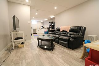 Photo 18: 372 26th Street in Battleford: Residential for sale : MLS®# SK833664