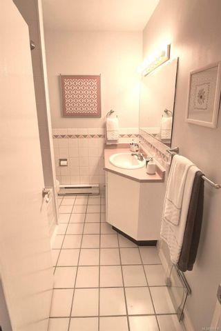 Photo 10: 1311 Vining St in : Vi Fernwood Half Duplex for sale (Victoria)  : MLS®# 888110